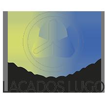 Lacados Lugo